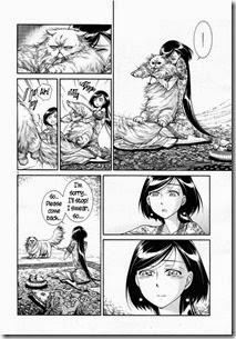 Otoyomegatari - 38 -3