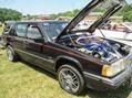 Volvo-v8-10