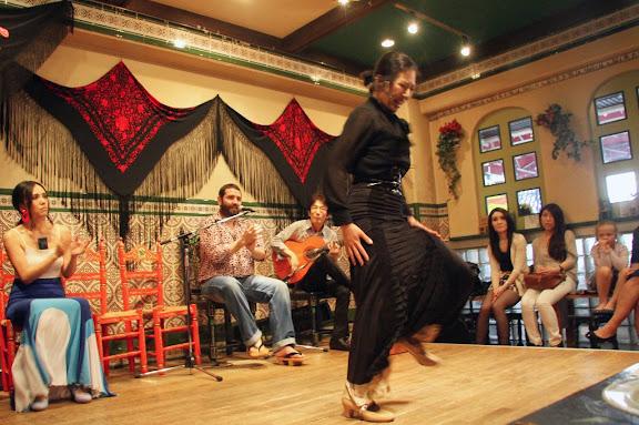 cuadro flamenco.jpg