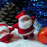 Navidad%2520Fondos%2520Wallpaper%2520%2520584.jpg