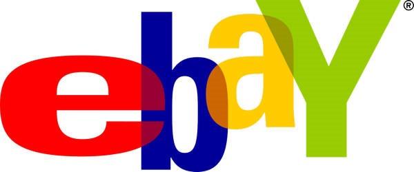 9- eBay