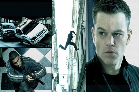 matt-damon-the-bourne-ultimatum