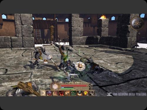 legends-of-aethereus_001