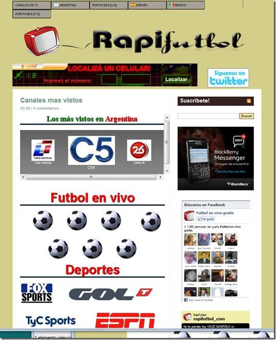 rapifutbol.com_2012-robi.blogspot.com
