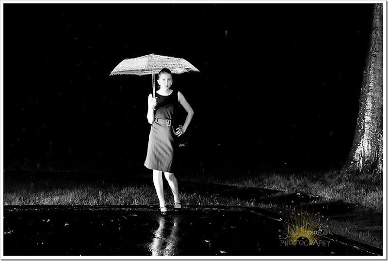 lexi-rain-7657