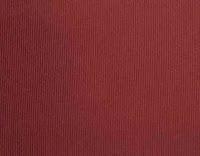 kolor: 73 100% bawełna<br /> gramatura 480 gr, szerokość 150 cm<br /> wytrzymałość: 45 000 Martindale<br /> Przepis konserwacji: prać w 30 st Celsjusza, można prasować (**), można czyścić chemicznie<br /> Przeznaczenie: tkanina obiciowa, tkaninę można haftować