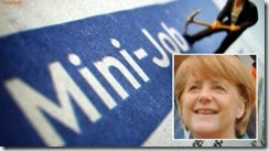 oclarinet.blogspot.com - Merkel ganha, quem perde...Set.2013