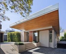 Arquitectura-casa-contemporanea-fachada-contemporanea
