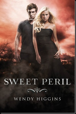 SweetPeril