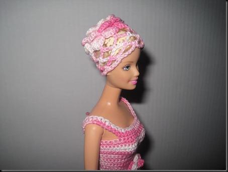 Barbie-calva-bald-and-really-beautiful-princess-2013-muñecas-Barbie-juguetes-Pucca-juegos-infantiles-niñas-cancer-hospital-chicas-maquillar-vestir-peinar-fashion-belleza-princesas-bebes-facebook-8