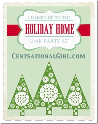 craft-party-centsational-girl