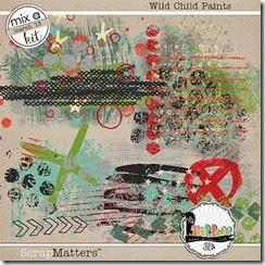 riverrose-WildChild-PNTpv