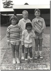 De Huttenheugte 1988
