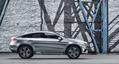 Mercedes-Concept-Coupe-0