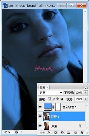 2010-01-25_214009.jpg