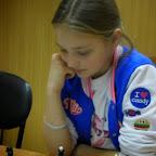 kalinichenko14_19.jpg