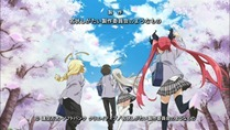 [HorribleSubs] Haiyore! Nyaruko-san - 01 [720p].mkv_snapshot_23.38_[2012.04.09_22.11.27]