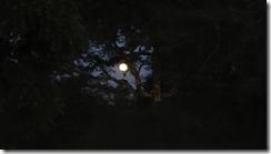 螢幕快照 2014-01-09 下午3.00.50