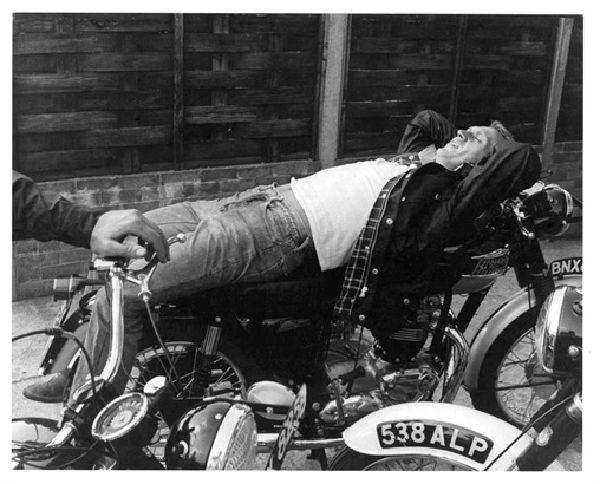 gq-steve-mcqueen-bike.jpg