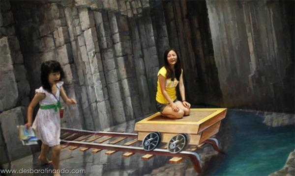 interactive-3d-art-exhibition-hangzhou-10