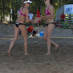 Beach Volley - Beach-Volley Group Stage