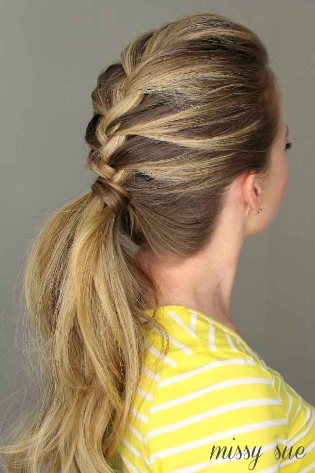 Hairstyles For Long Hair Dance : New Dance Hairstyles: Long Hair Styles for Prom