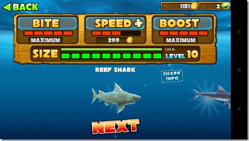 Hungry Shark Evolution-02