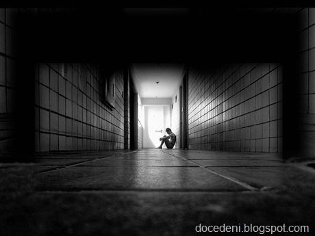 sozinho (1)