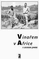 vinare_v_africe
