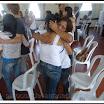 Encontro das Familias -102-2012.jpg