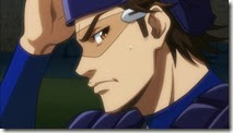 Diamond no Ace - 43 -26