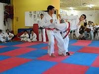 Examen a Cinto Negro Nov 2012 - 030.jpg