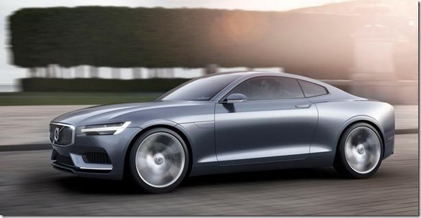 volvo-concept-coupe-61