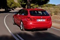 2013-BMW-3-Series-Touring-9
