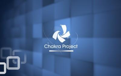 Chakra 2012.10