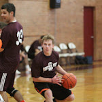 Alumni Basketball Game 2013_23.jpg
