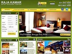 mencari-hotel-murah