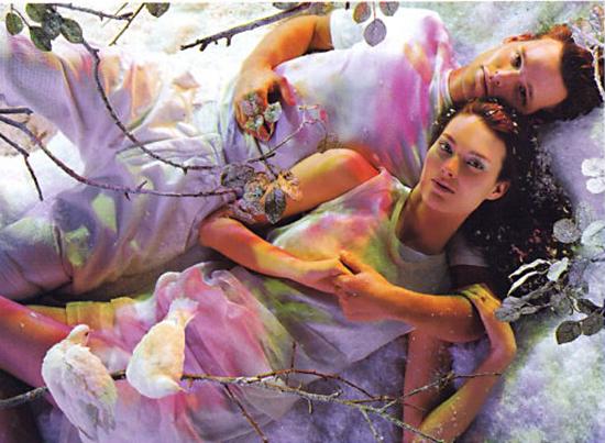 vogue-us-december-1998-2