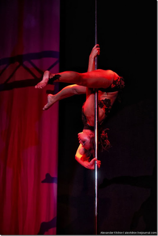 russian-pole-dancing-competition-28