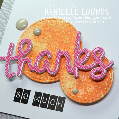 ThanksWithCircles_C_DanielleLounds