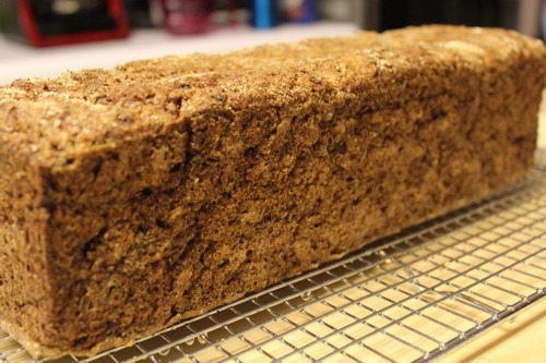 pumpernickel-bread_40