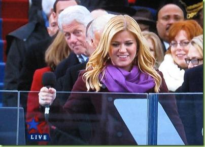 clinton-clarkson-inauguration