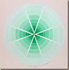 Ahlgren-Green_Enigma
