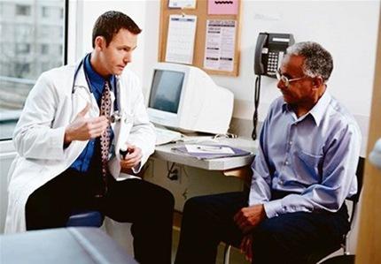 cancer a la prostata1