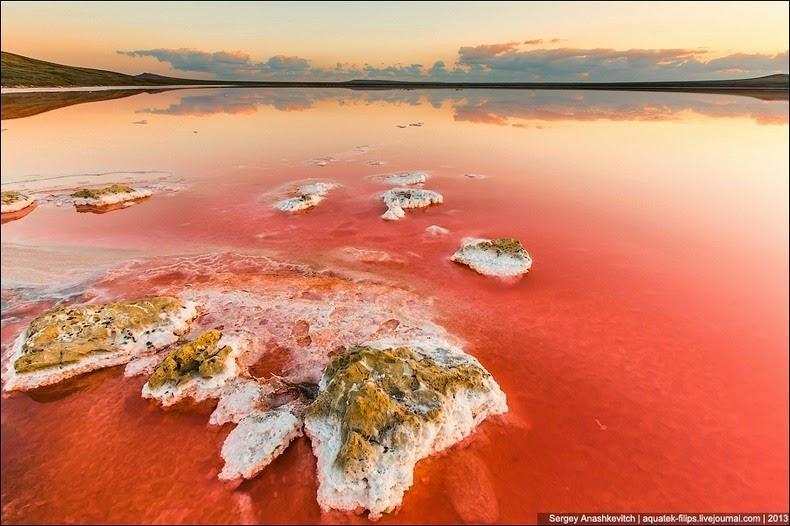 sivash-salt-lagoons-6
