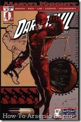 P00037 - MK Daredevil v2 #37
