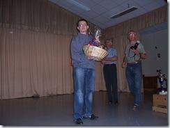 2011.05.29-006 Marvin vainqueur