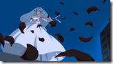 [Aenianos]_Bishoujo_Senshi_Sailor_Moon_Crystal_05_[1280x720][hi10p][1AE486BB].mkv_snapshot_16.20_[2014.09.15_18.08.12]
