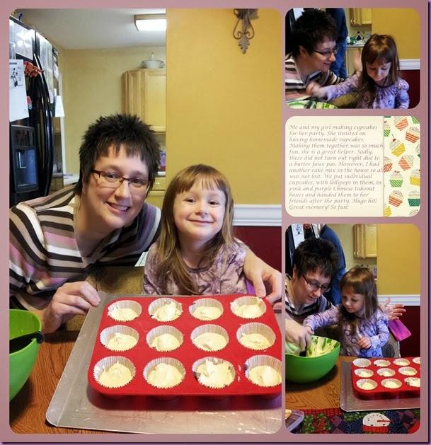 bday cupcakes 1 copy