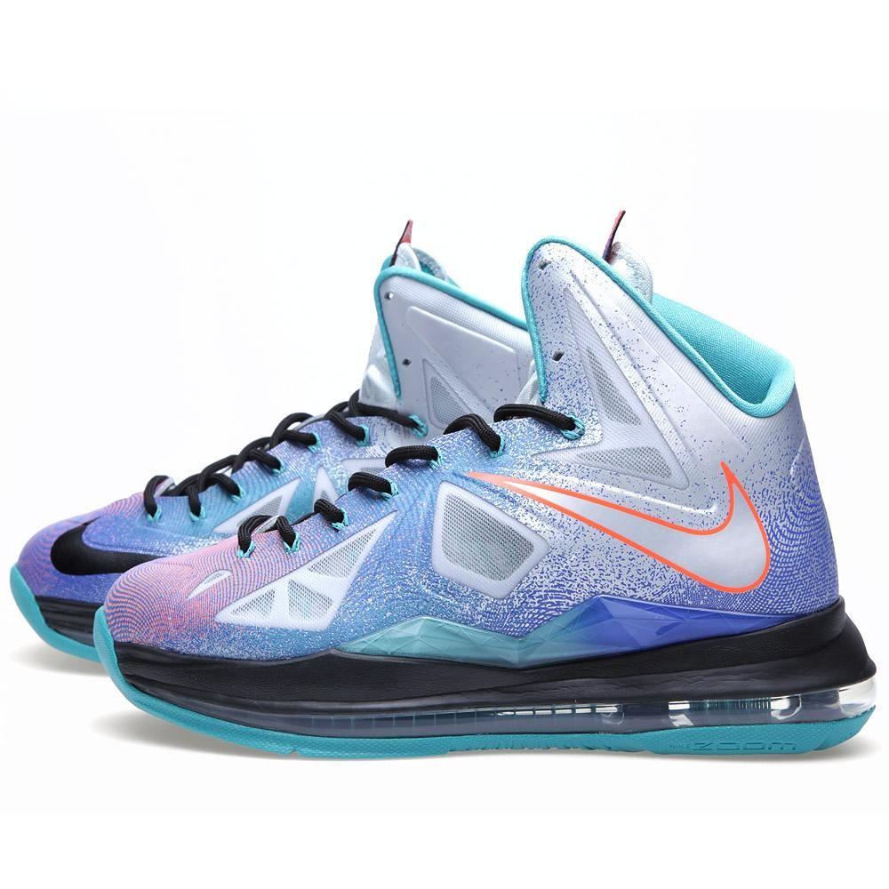 Pawn Stars Nike Shoes